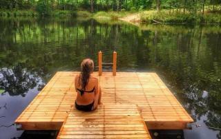 Amara Retreat Yoga and Detox - Jetty