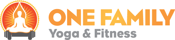 One Family Yoga & Fitness