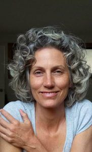 Maria Kristen, Anatomy Foundations & Physiology for Yoga Teachers