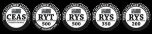 Yoga accreditation in Brisbane