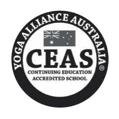 Yoga Alliance Australia - Continuing Education Accredited School