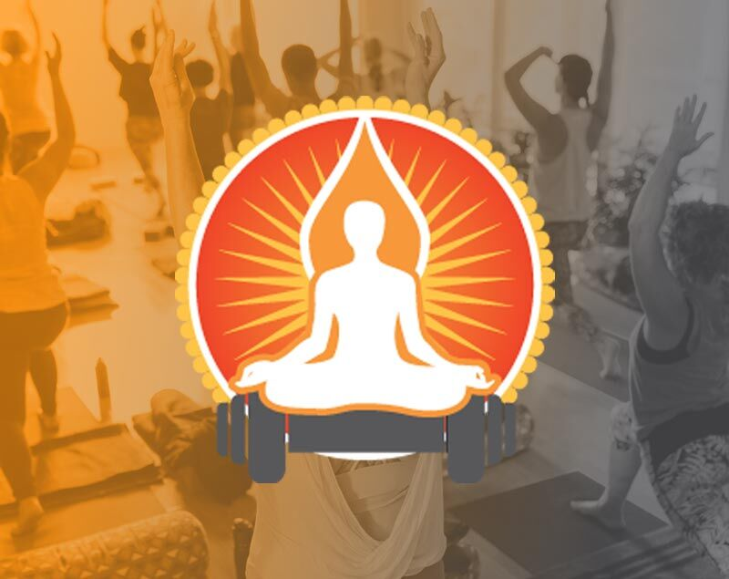 Teacher at One Family Yoga and Fitness